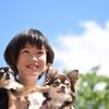 子供も愛犬も楽しめるキャンプ場 3選
