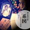 【6/22-23】関口純の演劇論12<関口存男の手紙>『系図 〜ある男を巡る生と死の記憶〜』出演のご案内