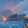 STEAMゲーム:Subnautica 正式リリース後再プレイ。最序盤のアドバイス。