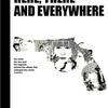 [歌詞・和訳]The Beatles - Here, There And Everywhere