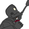 【映画】心優しきロボット兵器と少年の友情物語「アイアン・ジャイアント」