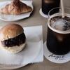 こっそり教えたい金沢の町屋カフェ「Angolo CAFFE」