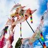 美しいって、なに? 長野県東御市、天空の芸術祭