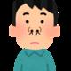 鼻毛を抜いてみた 〜人生初のブラジリアンワックス体験『GOSSO』レビュー〜