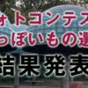 フォトコンテスト『きのこっぽいもの選手権!』 結果発表