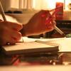 【セミナー】丸の内キャリア塾「自分の強み発見!~強みを最大限に活かすキャリア術~」