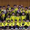 第7回 全国6人制総合男女優勝大会 北海道ブロック地域リーグ