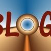 ブログの毎日更新は意味がないのか?プロブロガーが答える。