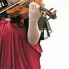 自宅で楽器演奏を満喫できる「音楽マンション」とは?