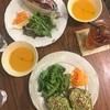 沖縄で頂いた美味しいパン屋さんのランチ|プラウマンズ ランチ ベーカリー