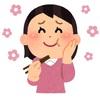忙しいアラフォー向け簡単ダイエット〜食事〜