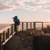 粟島の厳選した傑作写真7選【おすすめ】