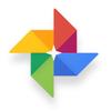 Googleフォトの使い方:TV録画番組を保存・再生できるか検証してみた