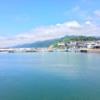 【厚田公園キャンプ場】札幌から1時間!!漁港が近い!!釣りが楽しめるキャンプ場