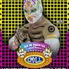 【CMLL】死者の日興行開催を発表