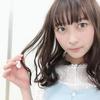 【乃木坂46】五年越しの初選抜、二期生鈴木絢音の魅力を語ろう