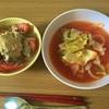 【ダイエット記録】脂肪燃焼スープダイエット5日目