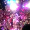 革命アイドル暴走ちゃん TPAM 2018 in YOKOHAMA TPAMフリンジ参加作品「萌え萌え♥ハリケーン Totes Adorbs♥Hurricane」@横浜人形の家 あかいくつ劇場