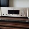 marantz NA7004 ネットワークオーディオプレイヤーの修理