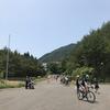 新潟県選手権ビギナークラス優勝