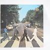 LPレコードの話、レコードジャケット写真その1