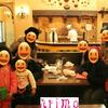 カナレットのディナーの後は~!?SSコロンビア号で母迷う Σ(・ω・ノ)ノ 今さら話!? ~2017年 3月 Disney旅行記【21】