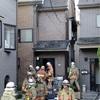 隣人に助け求めた母…住宅火災、中3と祖母死亡