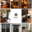 福山市松永の美容室EYEVYのブログ