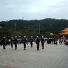 台湾におけるマナー【対人関係】