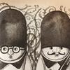 小学生が読む宮沢賢治その2 〜『注文の多い料理店』を英語で読む