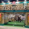 餃子&ドイツビールが最強すぎる!「餃子グランプリ with ビアマーケット」
