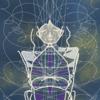 ワトルズの教えの実践メニュー 3 ~ 瞑想のススメ