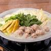 【オススメ5店】お台場(東京)にある鳥料理が人気のお店