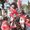 JRA「闘魂注入」藤田伸二効果抜群!? 同席した騎手が次々に大活躍! 馬券的中に特別模範男の際立つ存在感