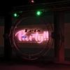 『Let's party! Vol.0』 @渋谷Klab LIVE CAMELOT