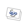 QUOカードって何でも買えないの?