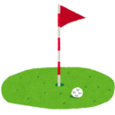 ゴルフレーザー計測器の比較と口コミ