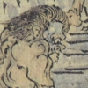 人気アニメ「地獄少女」の第4期が放送決定 7月より、地獄少女の利点欠点限界盲点とは?  皆さんにとって地獄少女とは?