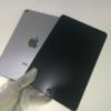 新型iPad mini第6世代とされる新たなダミーモデルの写真が公開