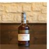 ウィスキー(445)ロングモーン16年  パークアベニュー量り売り