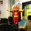 子どもの楽園!名古屋アンパンマンこどもミュージアム&パークに行ってきました!【後編】