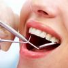 Choosing a Hoboken Dentist