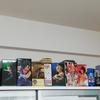 DAISOでフィギュアの収納ボックスを買ってみた