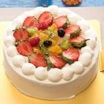 西東京市で人気の誕生日ケーキ!満足度が高いケーキ屋さん4選