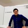 「謝罪ファースト。手を動かして、ダメだったら謝りましょう」田中孝明(クラスメソッド株式会社)~Forkwellエンジニア成分研究所