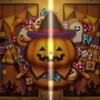 DQX、ハロウィンイベントが超楽しい!かわいい!