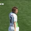 J3 第1節 vs鹿児島ユナイテッドFC