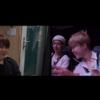 BTS(방탄소년단)BON VOYAGE season3 EP.8 内容&あらすじ 前編