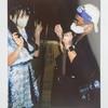 藤木愛|アキシブProject 159本目LIVE(2020/09/20)