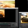 LUMIX Tether for streamingの使い方 LUMIXをWEBカメラ化して映像配信する。